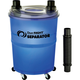 Dust Right® Dust Separator