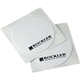 FastCap FastPad Erasable Notepad for Tape Measures, 2-Pack