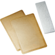 FastCap FastPatch, Pack of 2