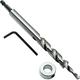Kreg Jig® HD Drill Bit