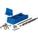 Kreg Jig® HD Heavy-Duty Pocket Hole System