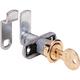 Universal Cam Lock