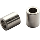 2-Piece Bushing Set for Whistle Key Ring