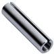 1/4'' to 4 mm Collet Reducer for Click-N-Carve Bits