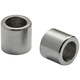 Key Ring Bushing Set
