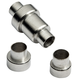 Summit Pencil Bushing Set