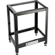 Rockler Router Table Steel Stand