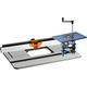 Rockler Pro Phenolic Router Table, Fence, & FX Router Lift