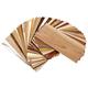 Wood Identification Kit, 50-Piece