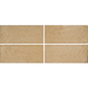 Birdseye Maple Sequenced Matched 4-Way Veneer Pack