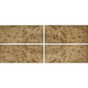 Myrtle Burl Sequenced Matched 4-Way Veneer Pack