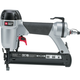 Porter-Cable 18 Gauge 1-3/8'' Brad Nailer Kit, While Supplies Last!