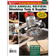 Woodworker's Journal Spring 2013 Tool Guide