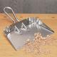 Large Aluminum Dust Pan