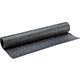 24'' x 60'' 100% Recycled Rubber Bench Mat