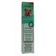Nutri-Vet Enzymatic Dog Toothpaste