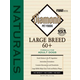 Diamond Naturals Large Breed Chicken Dry Dog Food