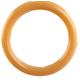 Nylabone Dura Chew Ring Dog Toy