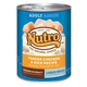 Nutro Large Breed Tender Chicken Can Dog Food