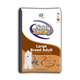 NutriSource Large Breed Lamb and Rice Dry Dog Food