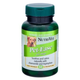 Nutri-Vet Pet-Ease Chewable 60ct