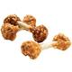 Pet n Shape Chik n Dumbell Dog Treat 32 oz