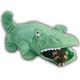 Marshall Hide-N-Sleep Alligator