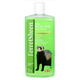 8 in 1 Ferretsheen Ferret Shampoo