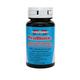Marshall Probiotic Ferret Remedy
