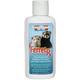 Marshall Ferret RX Respiratory Treatment
