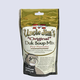 Marshalls Ferret Uncle Jims Duk Soup Mix