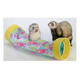 Marshall Connect-N-Play Ferret Tube