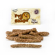 Pet n Shape Duck n Rice Stix Dog Treat