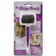 Kaytee Pro Slicker Brush for Ferrets