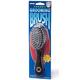 Marshall Grooming Brush for Ferrets