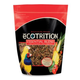eCotrition Essential Canary/Finch Bird Food 2lb