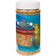 Kaytee Forti-Diet Pro Health Oat Groats Treat Jar