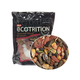 8-in-1 eCotrition Rabbit Food 5 lb