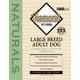 Diamond Naturals Large Breed Lamb Dry Dog Food