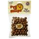 Pet n Shape Duck n Rice Balls Dog Treat