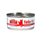 Hi-Tor Veterinary Select Felo Canned Cat Food 24Pk
