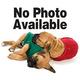 Mendota Leather Traffic Dog Lead 12in x 3/4in
