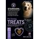 StarMark Pro-Training Chicken Dog Treat