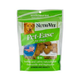 Nutri-Vet Pet-Ease Soft Chew