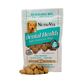 Nutri-Vet Dental Health Soft Chews Dog Treats