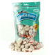 Dingo Mini Dental Treats 21 Pack Value Bag 9 oz