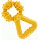 Nylabone Dura Chew Plus Textured Tug Dog Chew