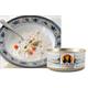 Weruva Grandmas Chicken Soup Can Dog Food 24pk