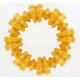 Nylabone Dura Chew Textured Ring Dog Chew