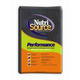 NutriSource Performance 30/20 Dry Dog Food